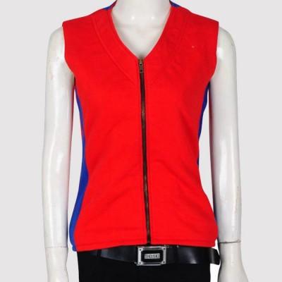Alexandra Daddario Baywatch Vest