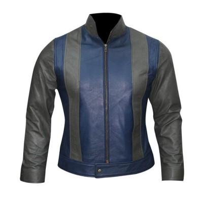 Cyclops X-Men Apocalypse Jacket