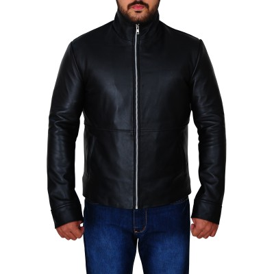 Minority Report Tom Cruise Jacket