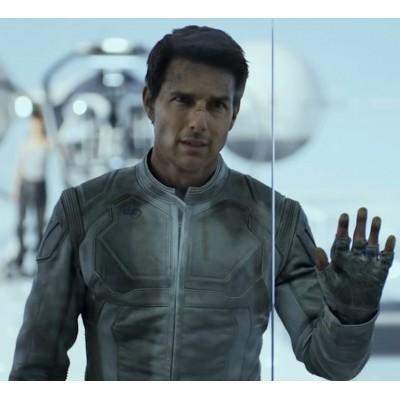 Tom Cruise Oblivion Jacket